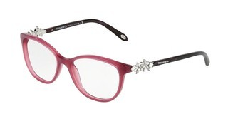 Tiffany TF2144HB 8221 OPAL RED