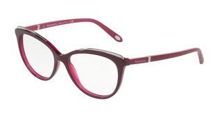 Tiffany TF2147B 8173 PEARL PLUM