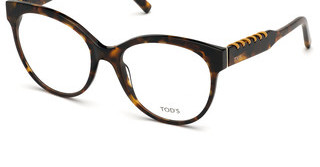 Tod's TO5226 055