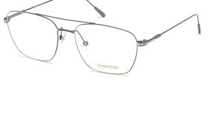 Tom Ford FT5604 008