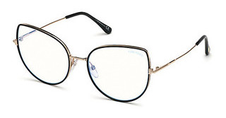 Tom Ford FT5614-B 001