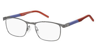 Tommy Hilfiger TH 1626/F R80