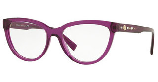 Versace VE3264B 5291 TRANSPARENT VIOLET