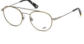 Web Eyewear WE5271 008