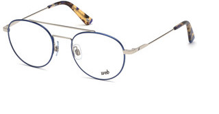 Web Eyewear WE5271 16B
