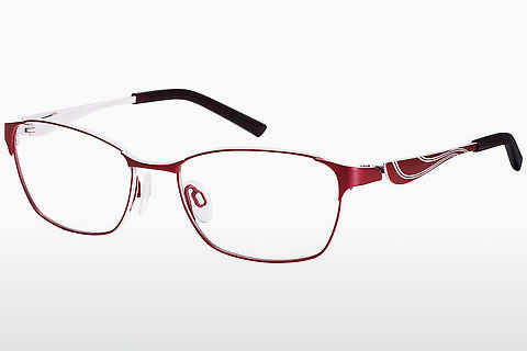brille Ad Lib AB3230U RE