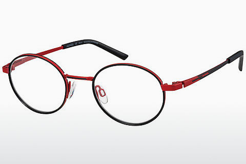 brille Ad Lib AB3305 RE