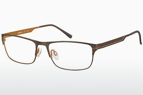 brille Aristar AR16238 505