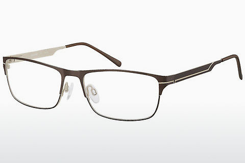 brille Aristar AR16238 535