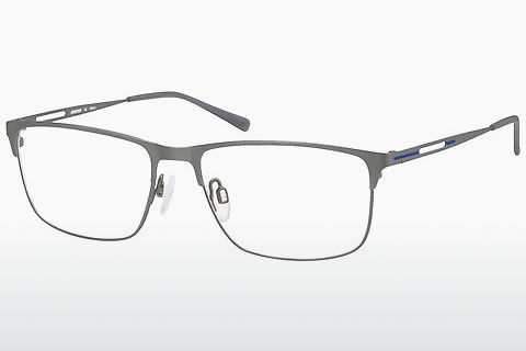 brille Aristar AR16261 505