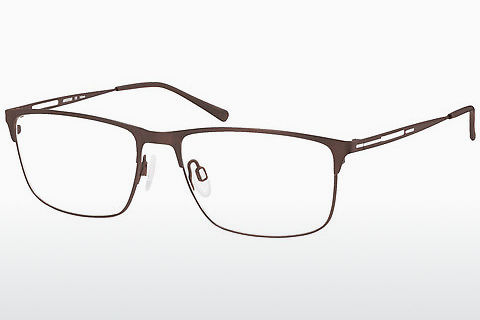 brille Aristar AR16261 535