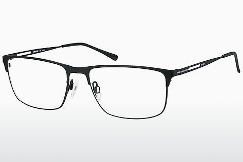 brille Aristar AR16261 538