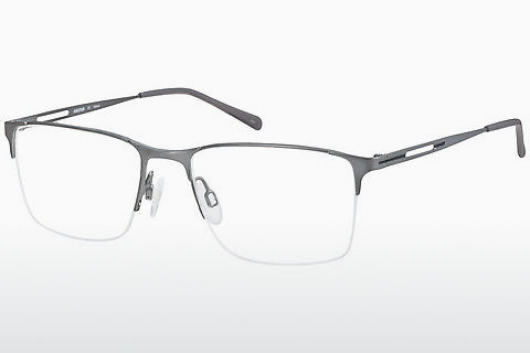 brille Aristar AR16262 505