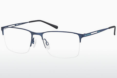 brille Aristar AR16262 543