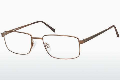 brille Aristar AR16263 535