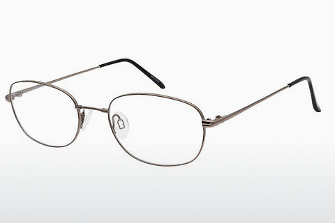 brille Aristar AR16268 505