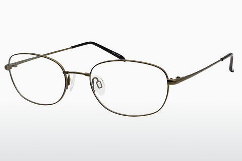 brille Aristar AR16268 547