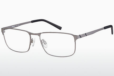 brille Aristar AR16270 505