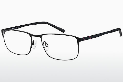 brille Aristar AR16270 538