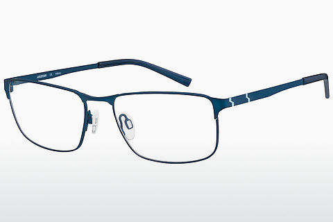 brille Aristar AR16270 543