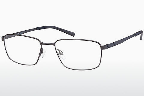 brille Aristar AR16271 505