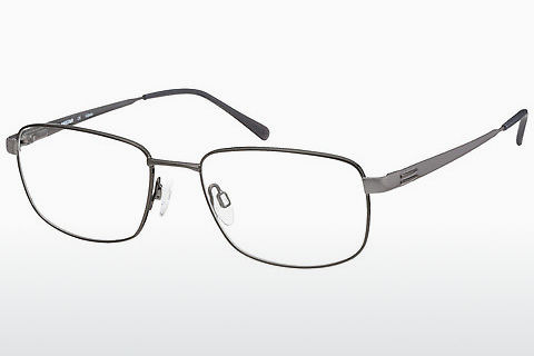 brille Aristar AR16272 505