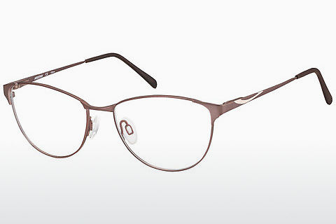 brille Aristar AR16381 535