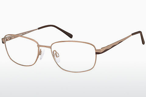 brille Aristar AR16383 573