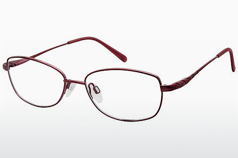 brille Aristar AR16384 513