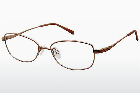 brille Aristar AR16384 562