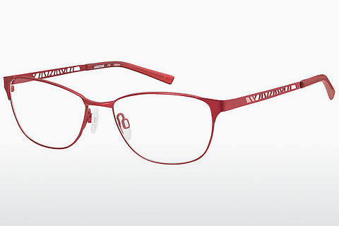 brille Aristar AR16386 531