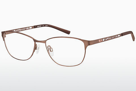 brille Aristar AR16386 535