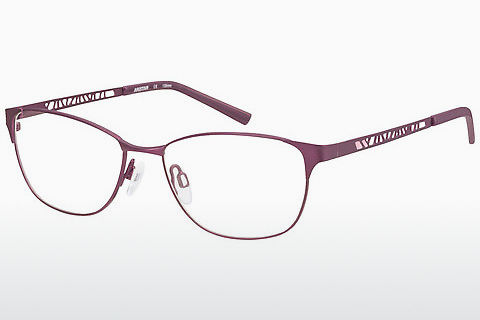 brille Aristar AR16386 577