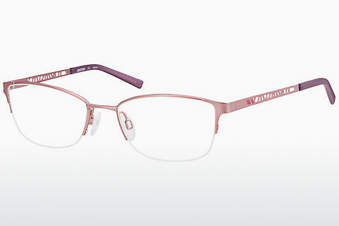 brille Aristar AR16387 534