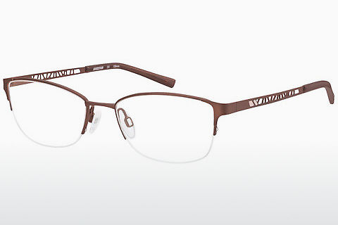 brille Aristar AR16387 535