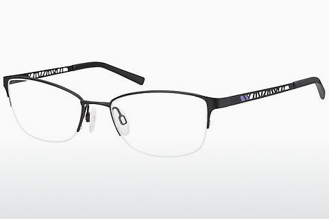 brille Aristar AR16387 538