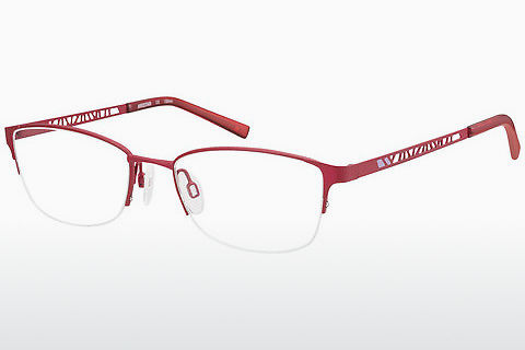 brille Aristar AR16387 546