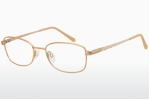 brille Aristar AR16388 553