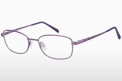 brille Aristar AR16388 577