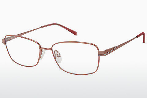 brille Aristar AR16390 515