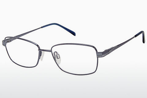 brille Aristar AR16390 543
