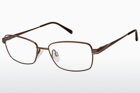 brille Aristar AR16390 564