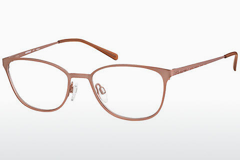 brille Aristar AR16393 535