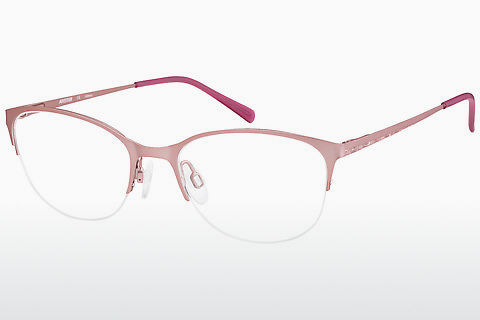 brille Aristar AR16394 534