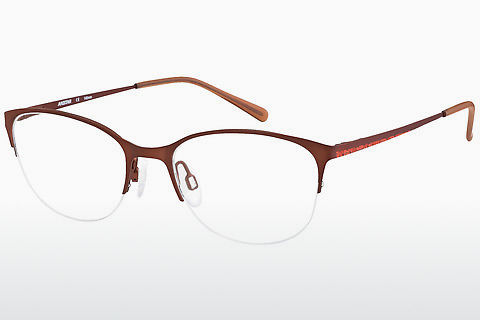 brille Aristar AR16394 535