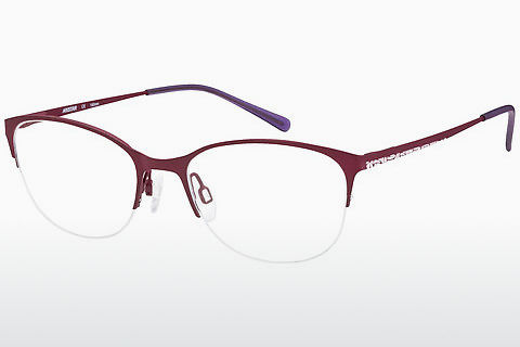 brille Aristar AR16394 546