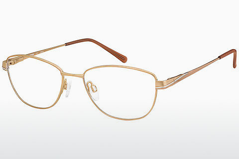 brille Aristar AR16395 501