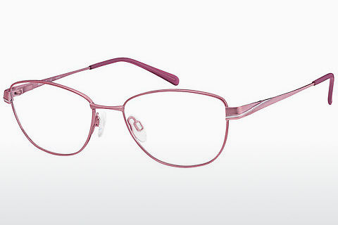 brille Aristar AR16395 534