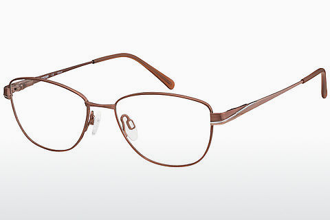 brille Aristar AR16395 535