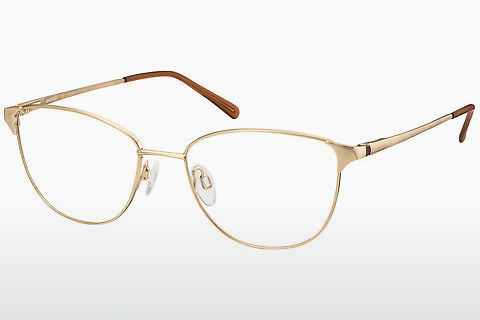 brille Aristar AR30600 501